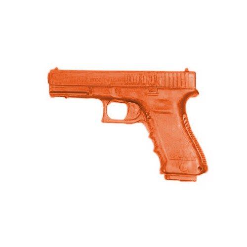 glock training weapon .jpg