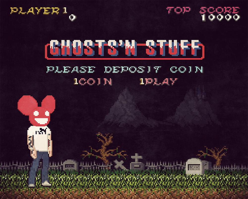 Ghosts'n Stuff (featuring deadmau5).jpg