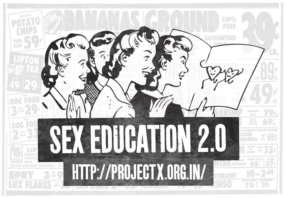 sex-education.jpg