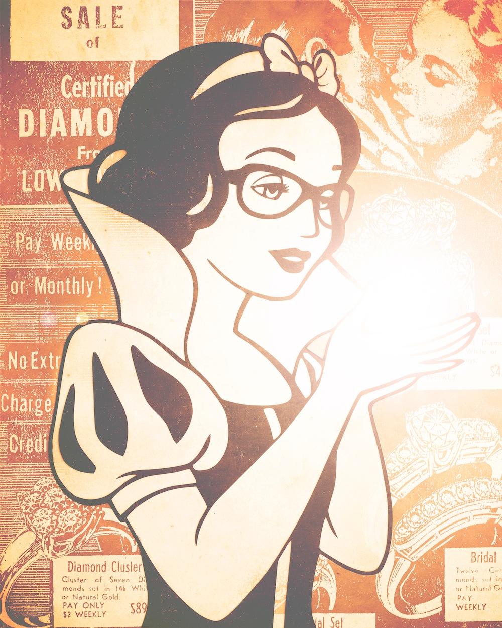 Snow White [1k].jpg