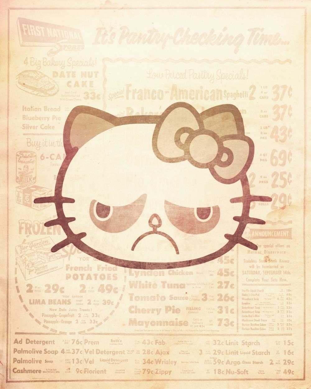 Grumpy Cat [1k].jpg