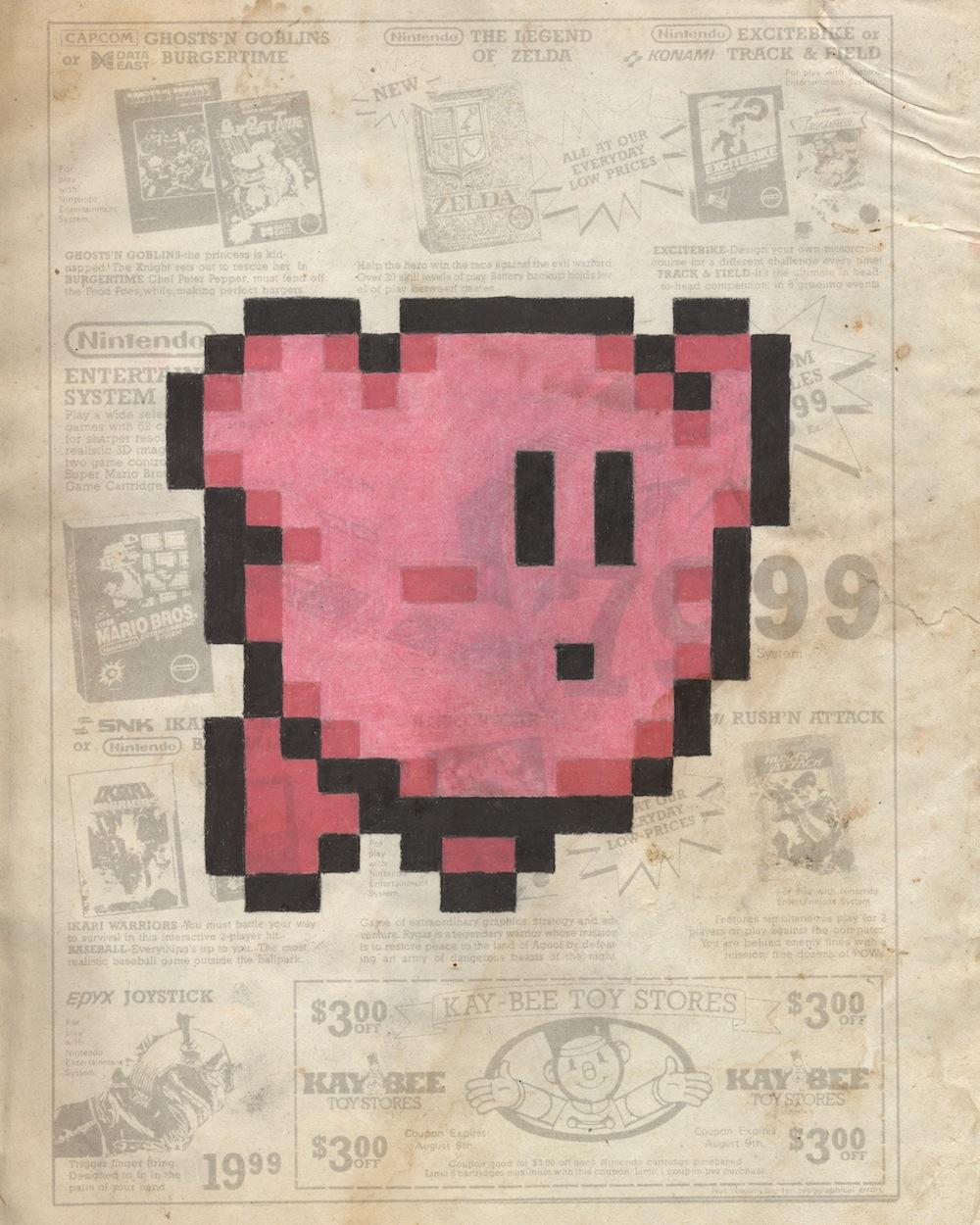 Kirby [1k].jpg