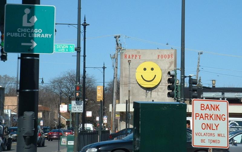 Northwest_side_chicago
