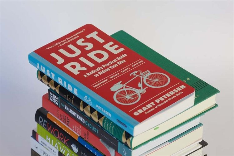 Just-ride-book.jpg