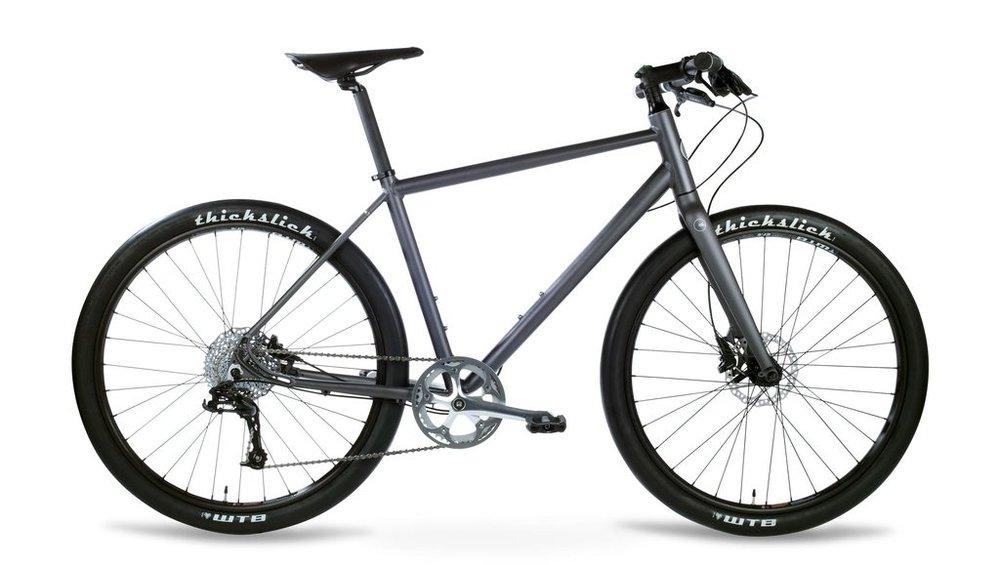 cr-1-bike-side_1024x.jpg