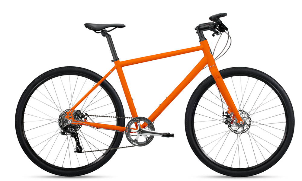 roll-adventure-orange.png