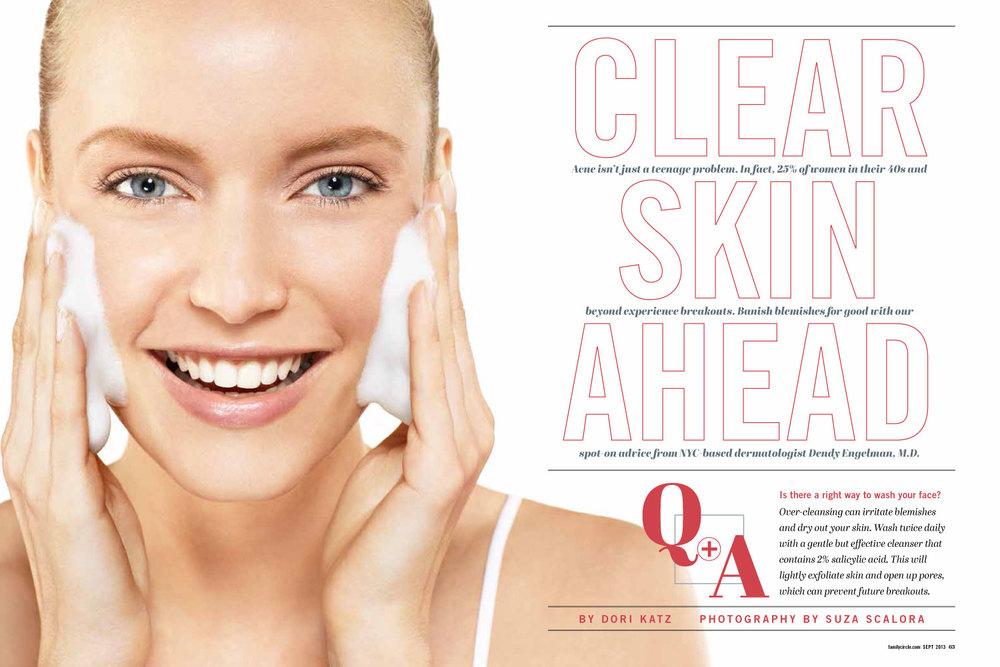 AlbeeFranson_FamilyCircleMagazine_Beauty_SkinCare.jpg