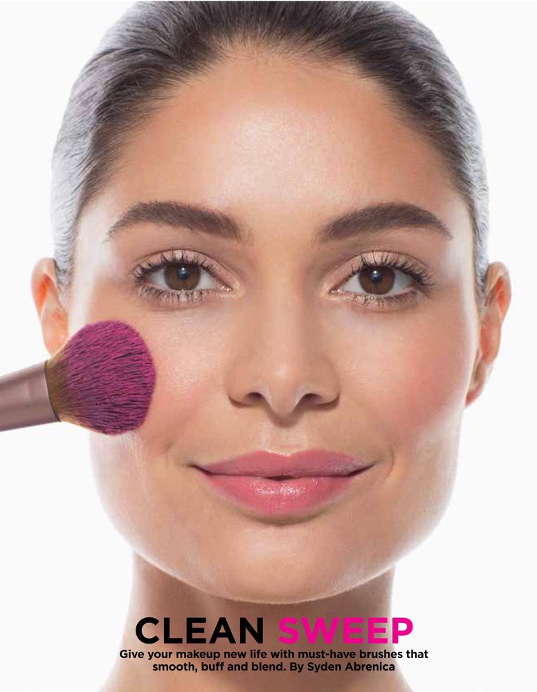 AlbeeFranson_MakeupArtist_Beauty_BridalMakeup_FamilyCircleMagazine_blush.jpg