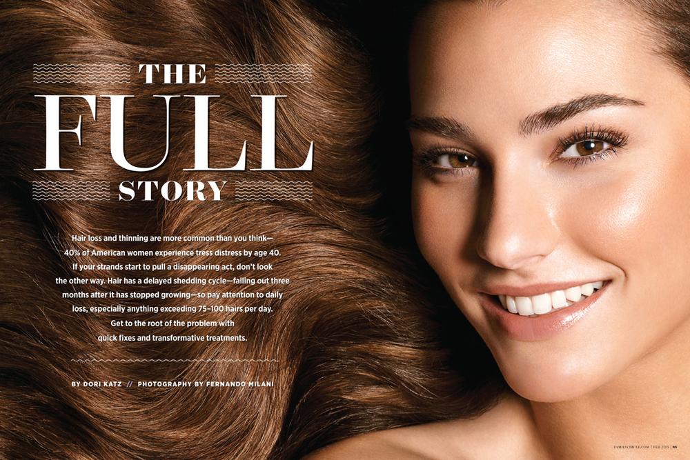 AlbeeFranson_FamilyCirlcleMagazine_Beauty_makeup.jpg