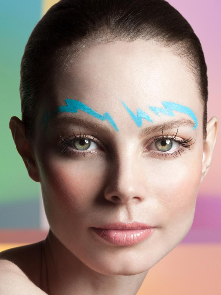 Albeefranson_Makeup_Beauty_TorkilGudnason_0001.jpg