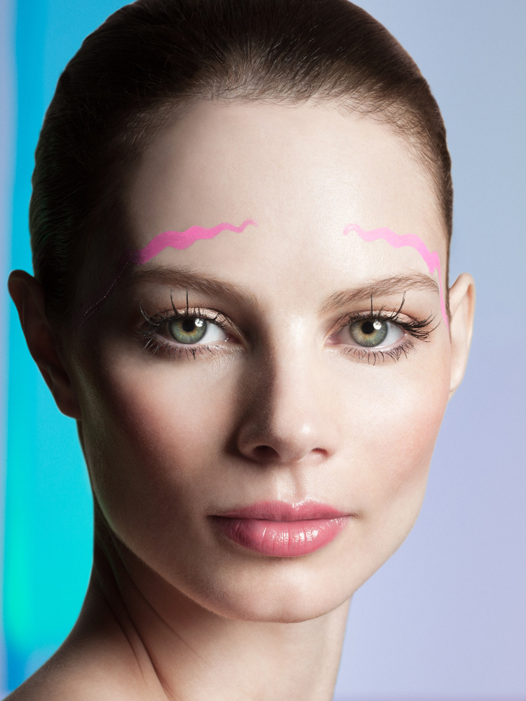 Albeefranson_Makeup_Beauty_TorkilGudnason_0004.jpg