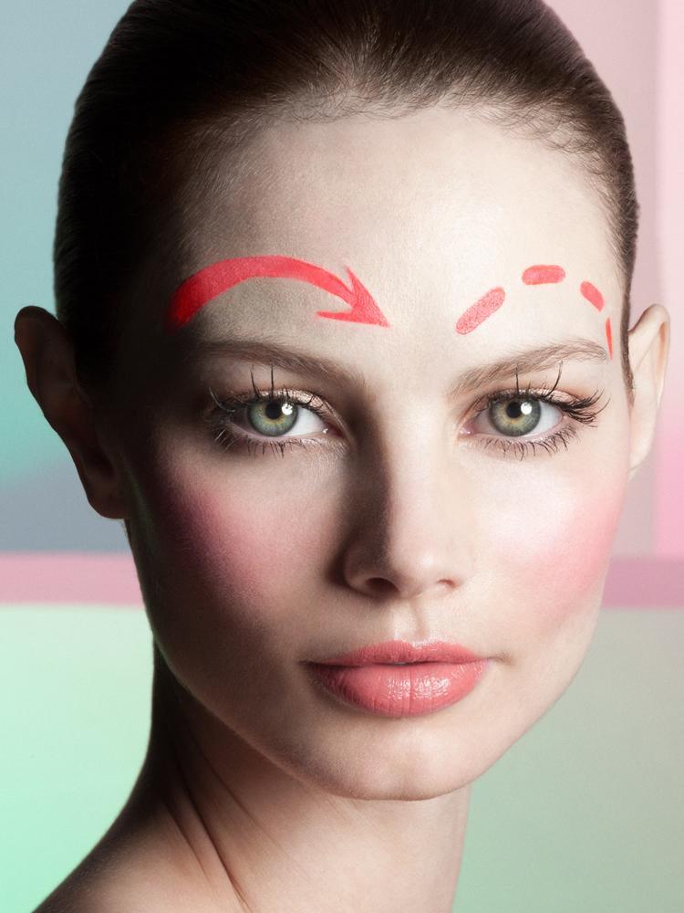 Albeefranson_Makeup_Beauty_TorkilGudnason_0002.jpg