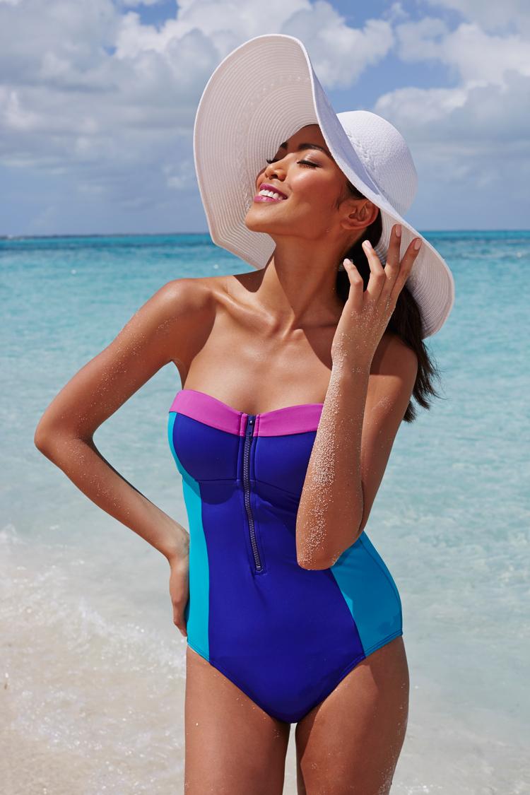 AlbeeFranson_Swimwear_Beauty_makeup_familycirclemagazine.jpg