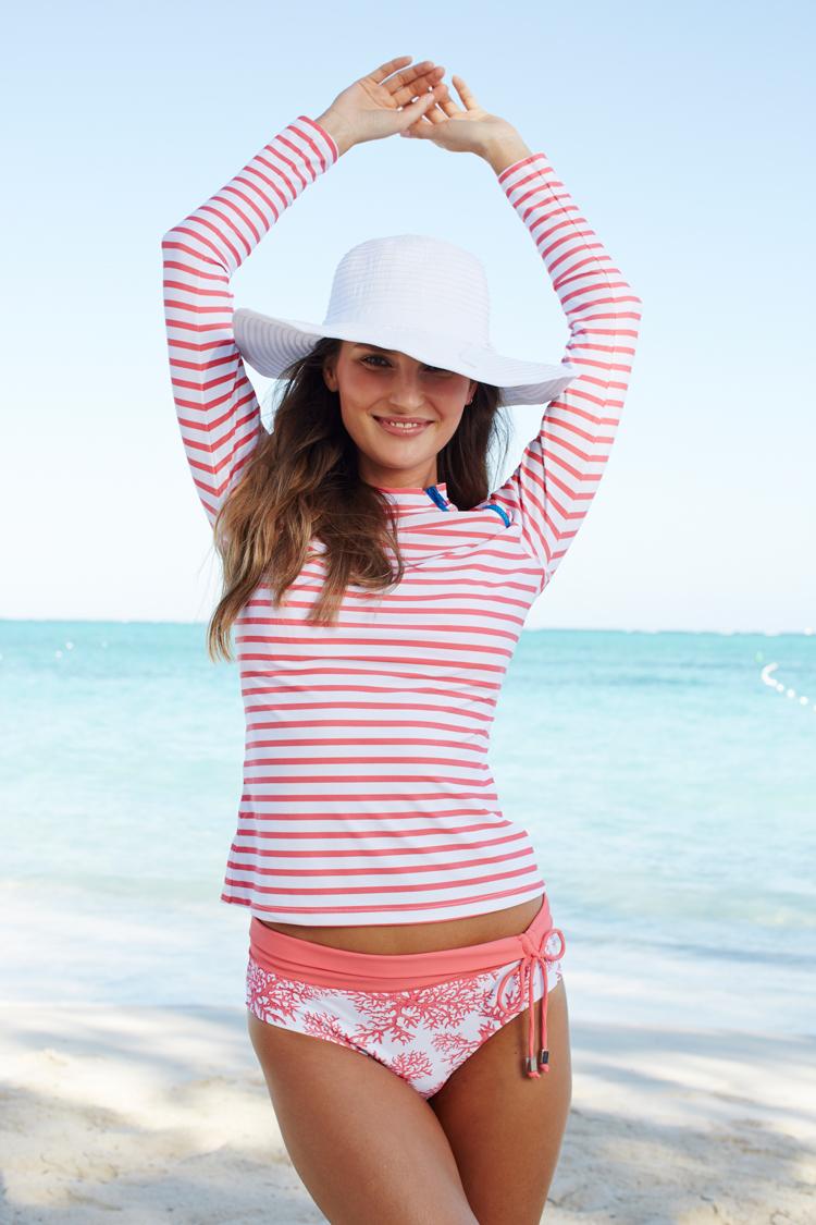 AlbeeFranson_FamilyCircleMagazine_Swimwear_beauty_makeup.jpg