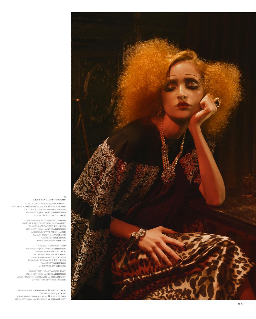 AlbeeFranson.makeupartist.eyebrow.editorial.20smakeup.smokeyeye.glittermakeup.4.jpg