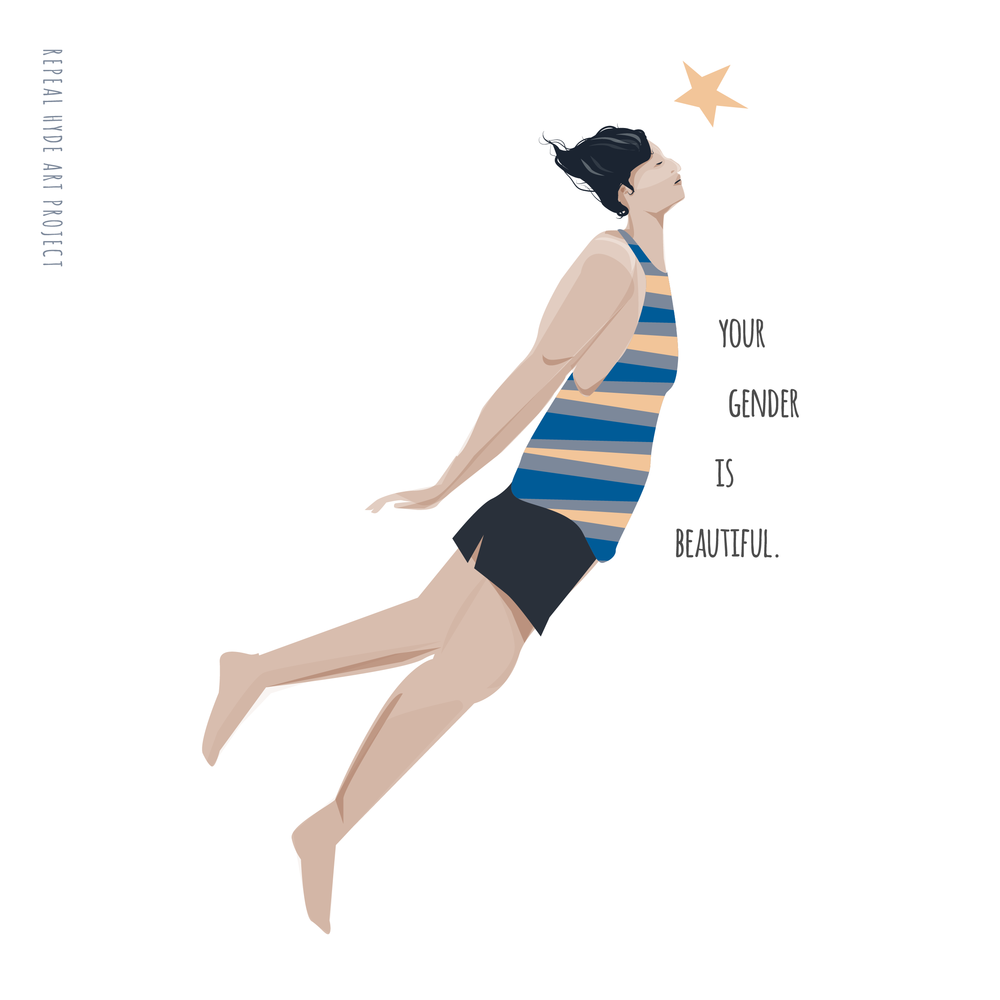 swimmer12000-01.png