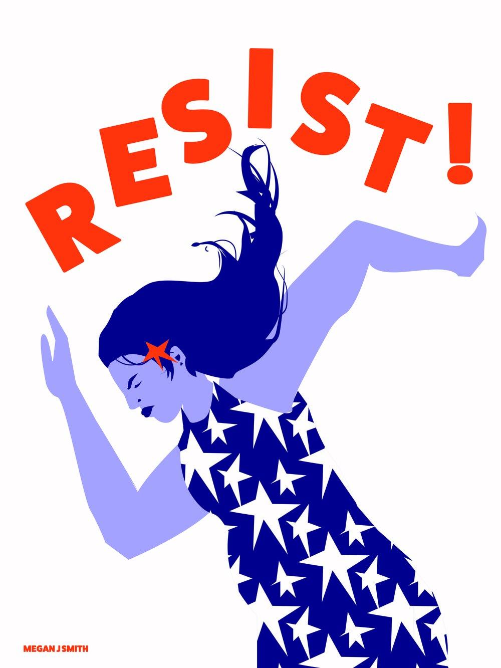 resistpostersFINAL-01.jpg