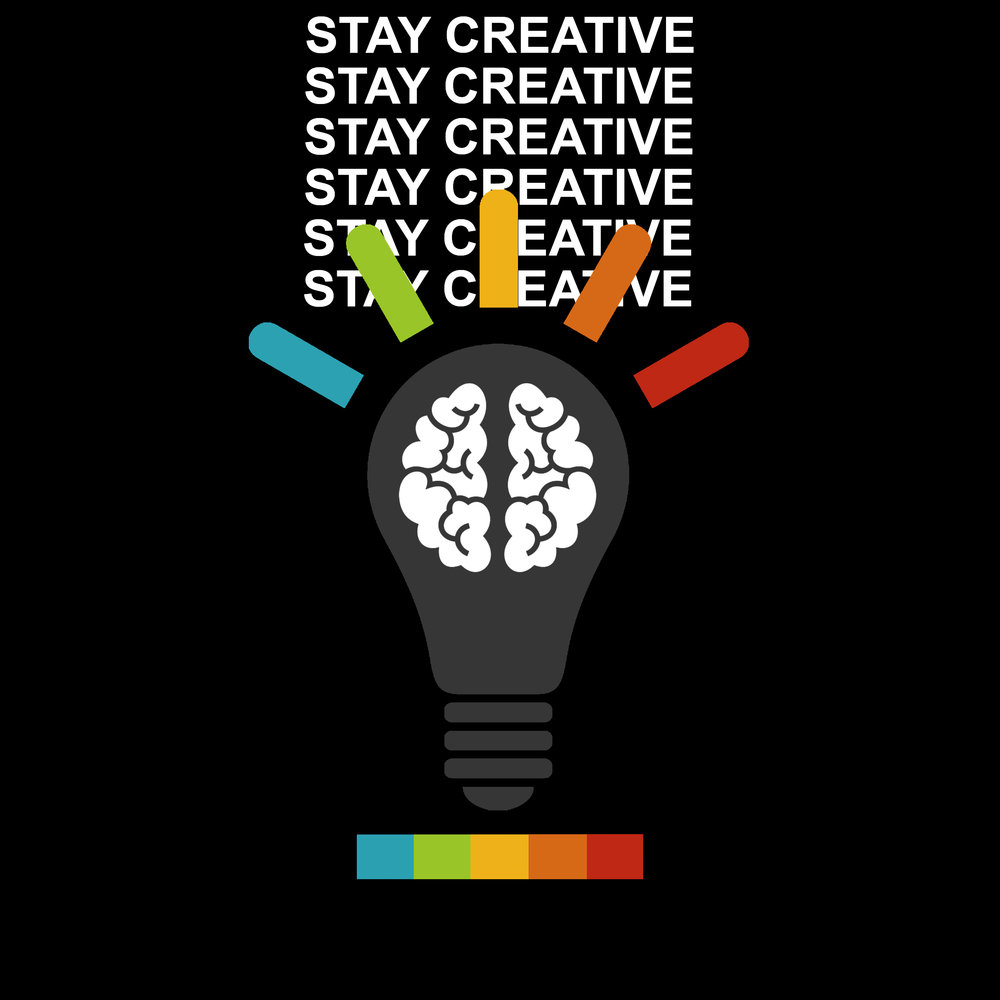stay creative playlist cover new.jpg