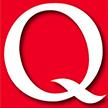 Q-mag-logo - 1 by 1.jpg