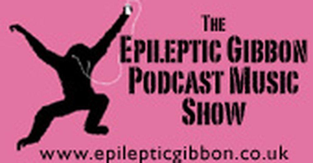 eppy gibbon.jpg