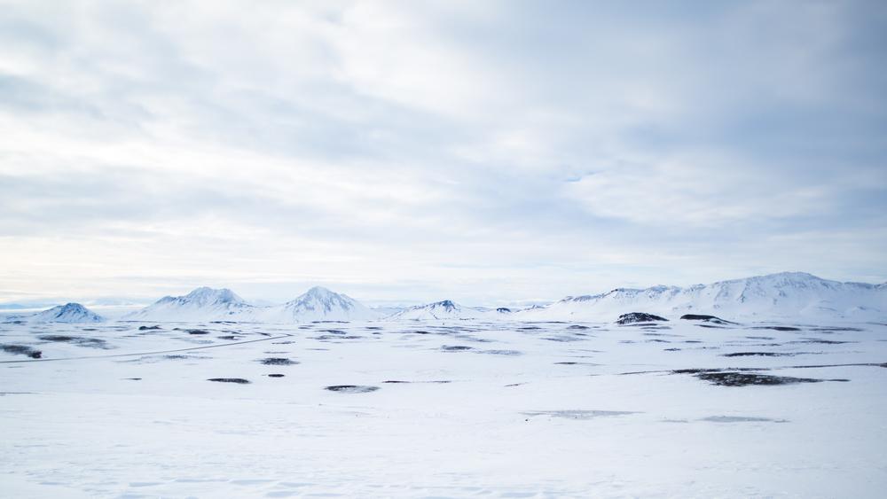 iceland-1-8.jpg