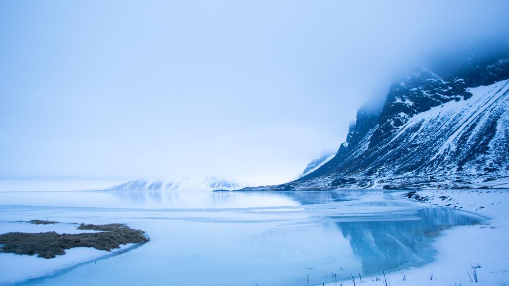 iceland-1-7.jpg