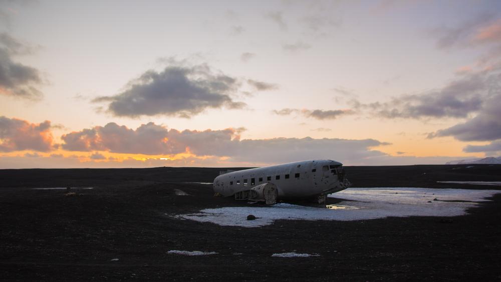 iceland-1-3.jpg