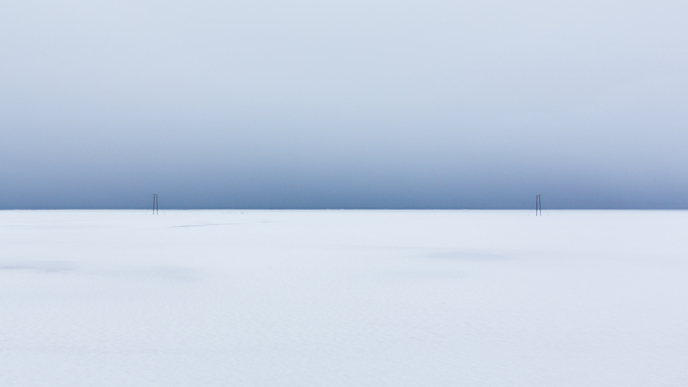 iceland-1-4.jpg