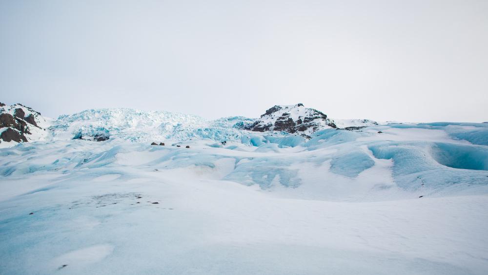 iceland-1.jpg