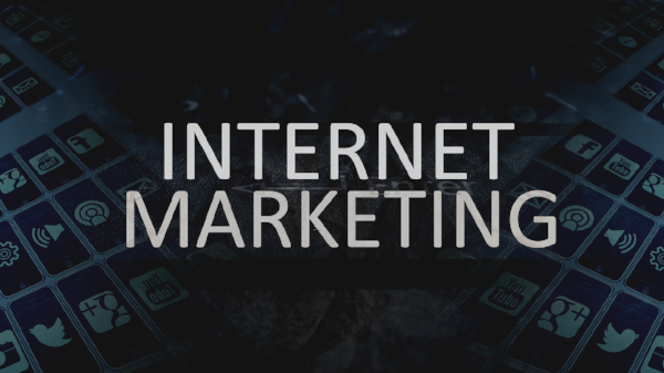digital-marketing-1944491_1280.png