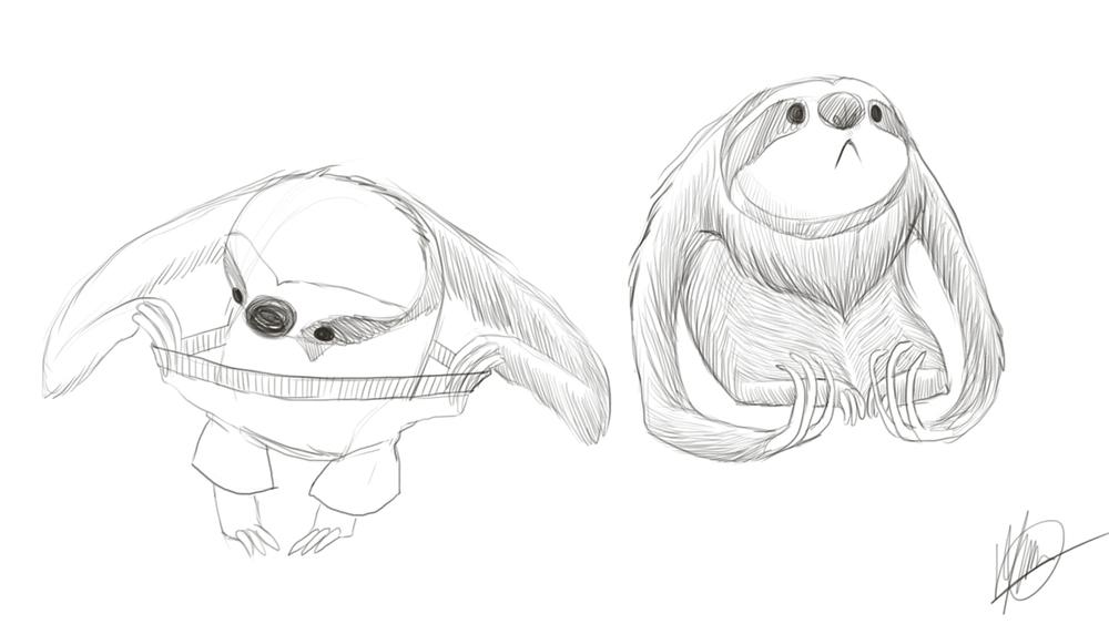 sloth char.jpg