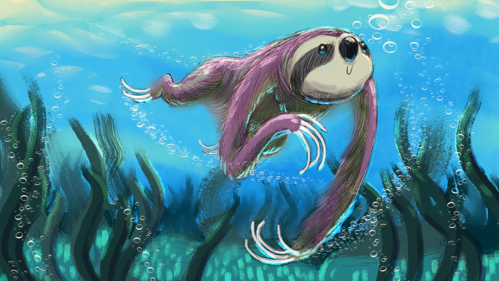ADP sloth swim Reworked 2.jpg