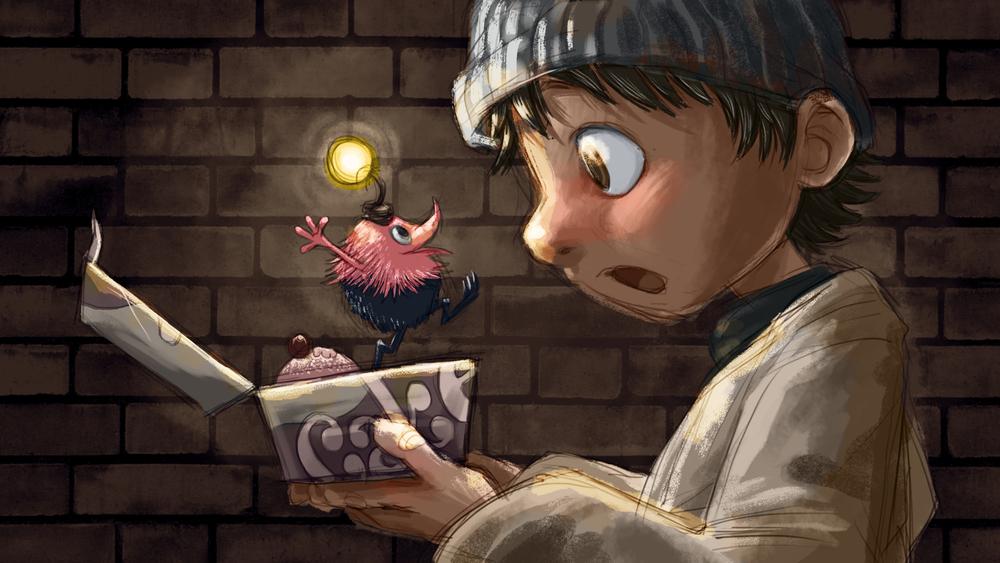 ADP Cupcake Critter Concept Final 2.jpg