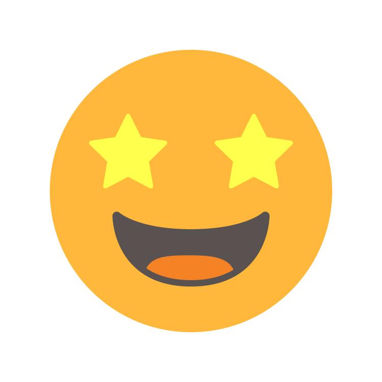 Pulse-Emojis-08.jpg