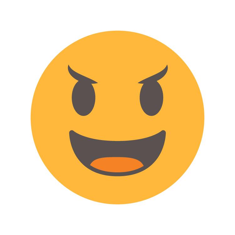 Pulse-Emojis-09.jpg