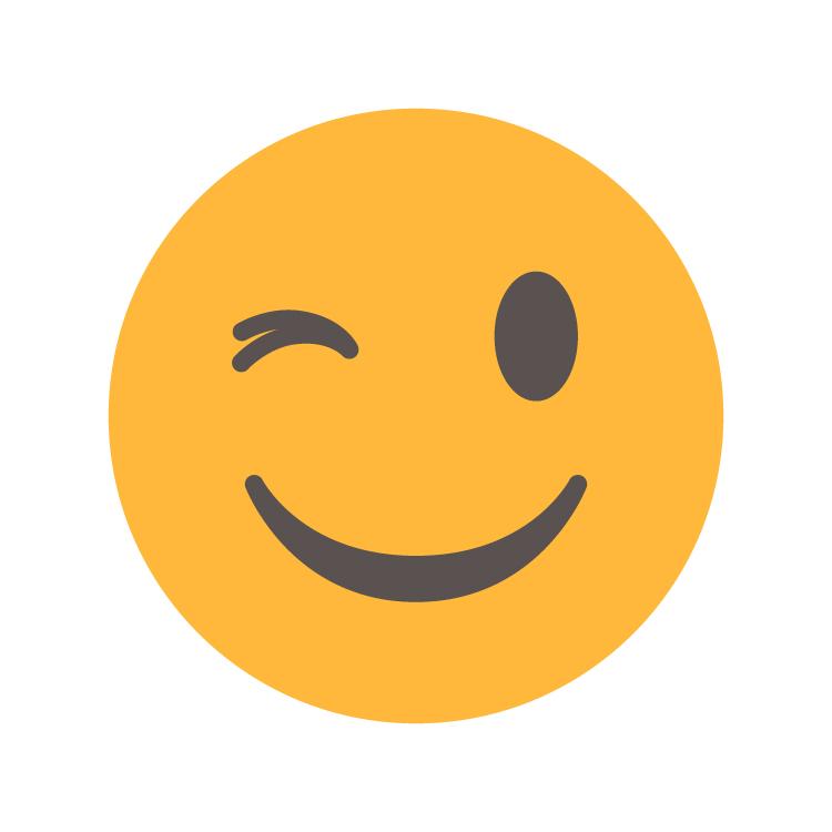 Pulse-Emojis-06.jpg
