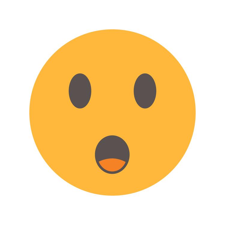 Pulse-Emojis-04.jpg
