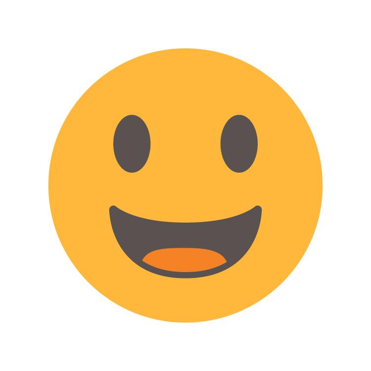 Pulse-Emojis-02.jpg