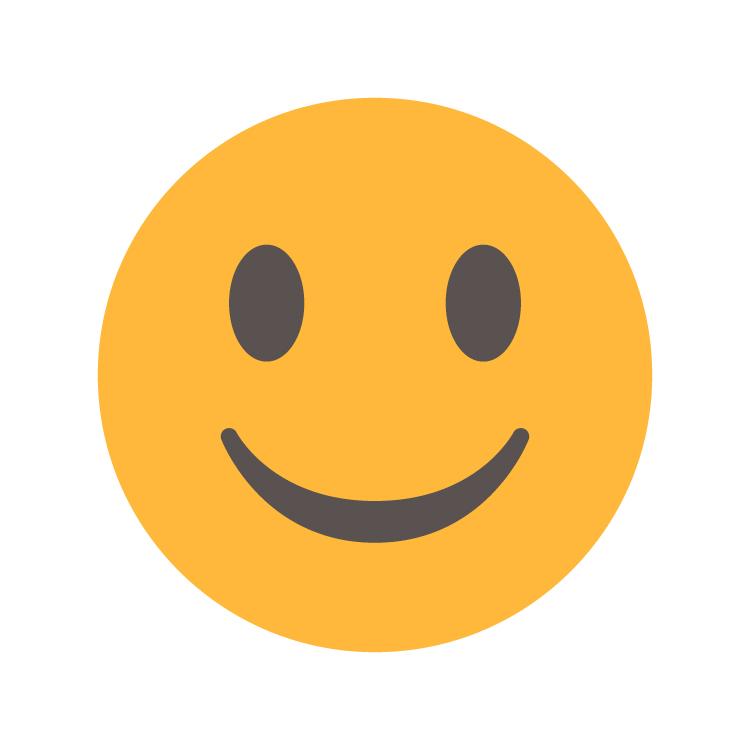 Pulse-Emojis-01.jpg