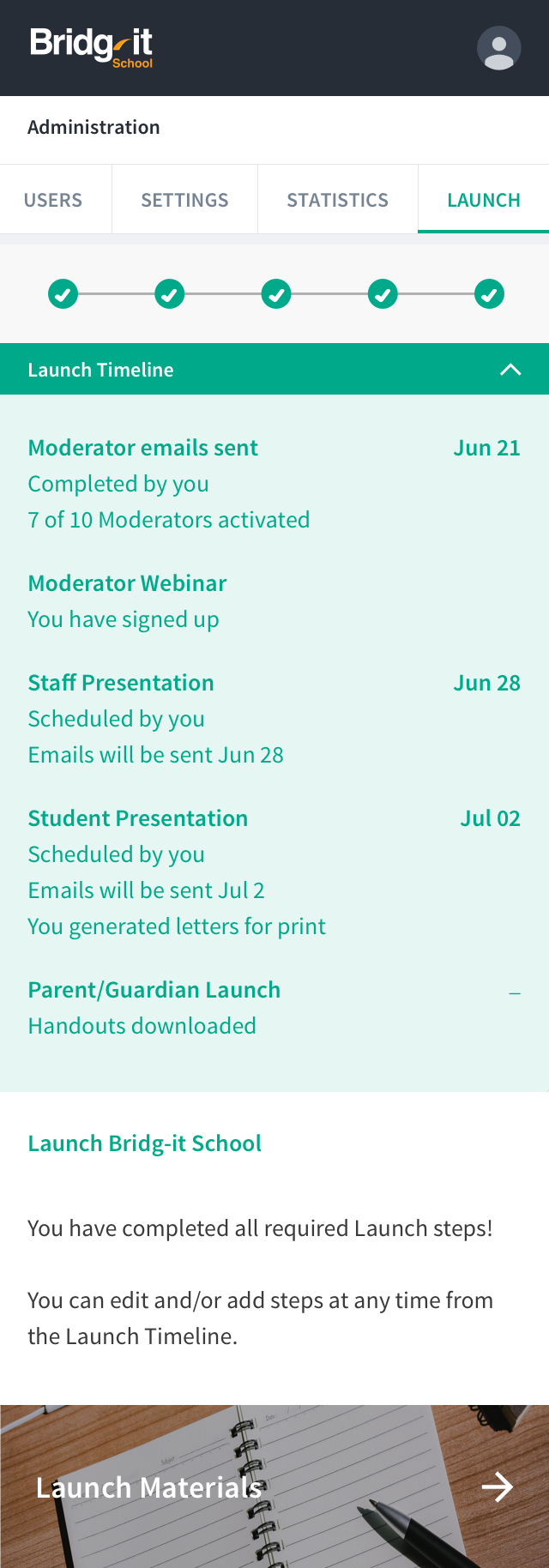 Mob Launch 03 Finish Timeline.png