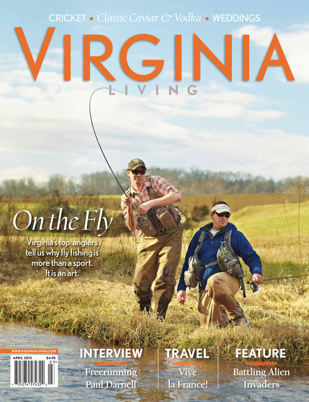 flyfishing_cover.jpg