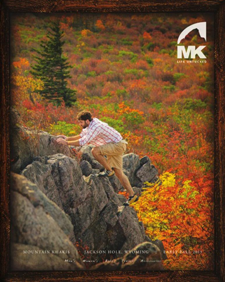 mk-fallcover2013.jpg