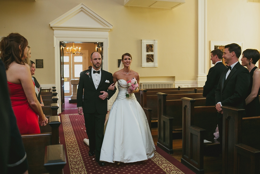 Commonwealth_Club_Wedding_0240.JPG