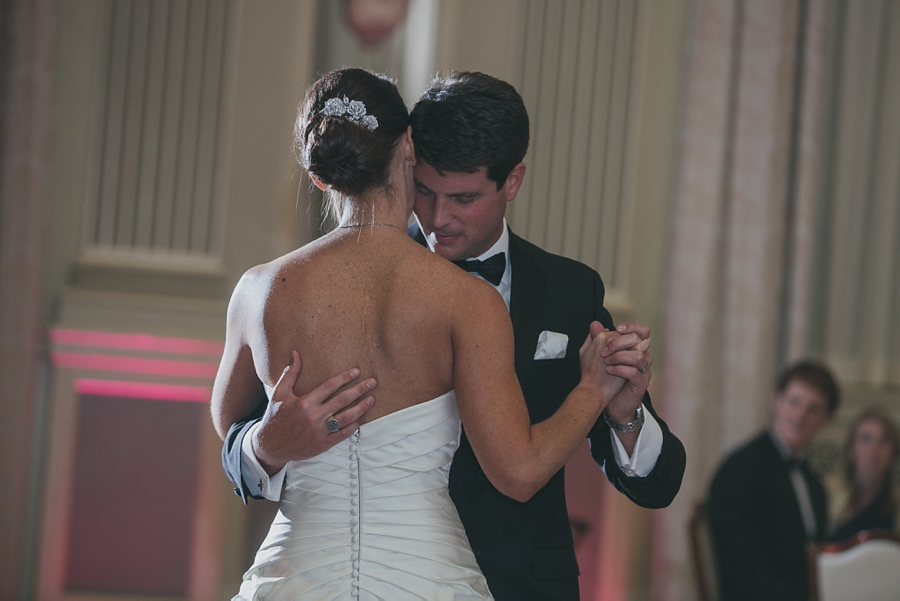 Commonwealth_Club_Wedding_0251.JPG