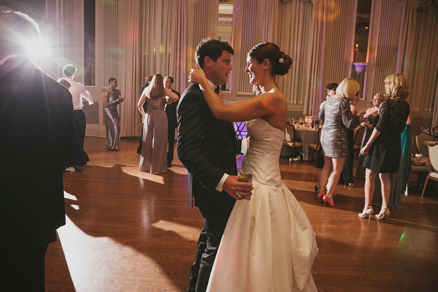 Commonwealth_Club_Wedding_0257.JPG