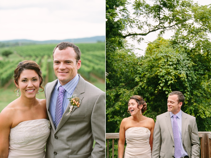 barboursville_vineyard_wedding_0522.JPG