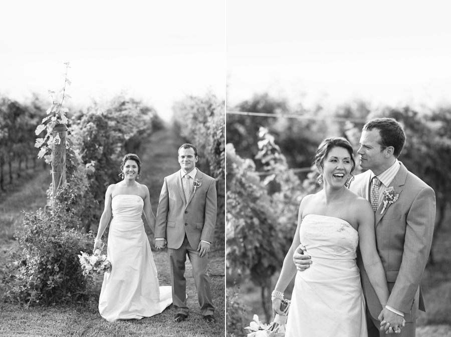 barboursville_vineyard_wedding_0531.JPG
