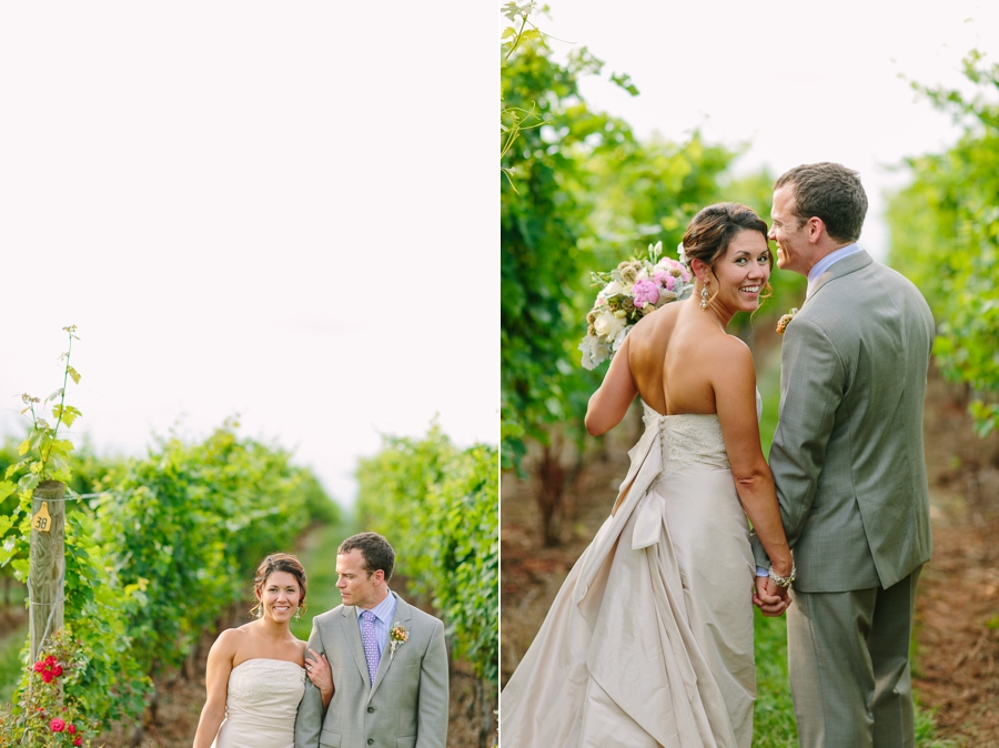 barboursville_vineyard_wedding_0533.JPG