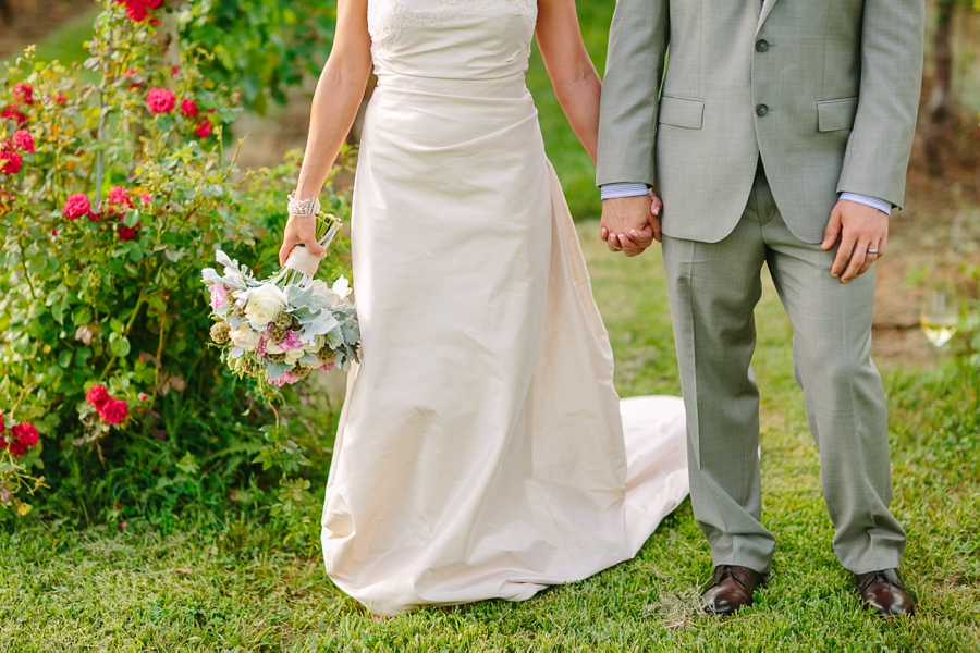 barboursville_vineyard_wedding_0532.JPG