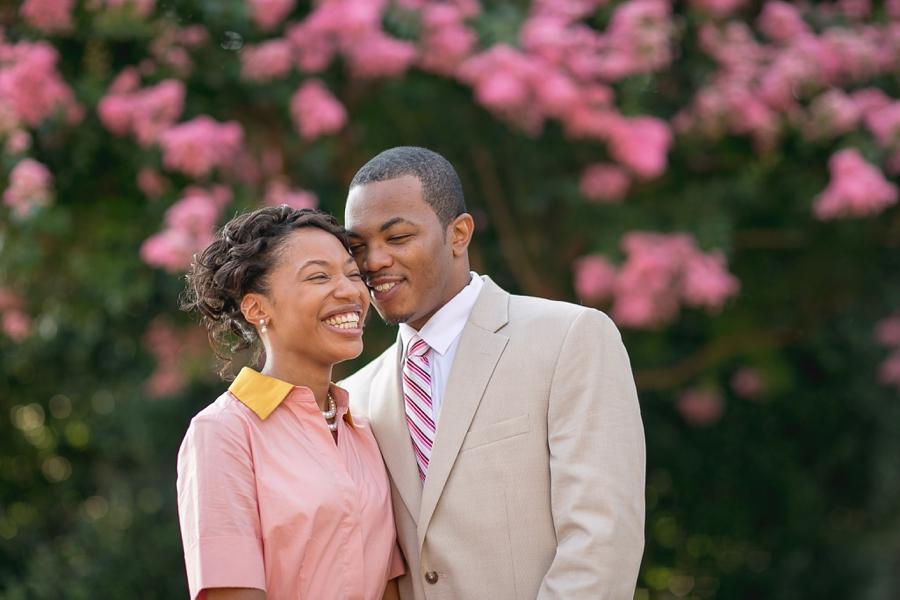 Norfolk_Weddings_0300.JPG